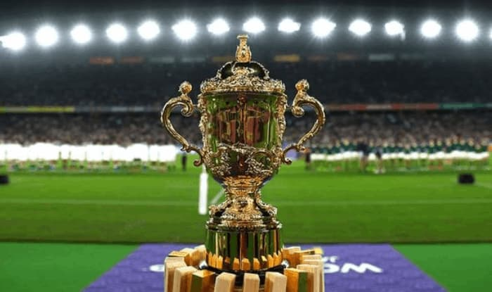 🏉 A Guide to the Rugby World Cup