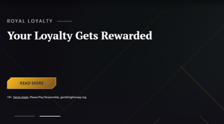 21 casino rewards