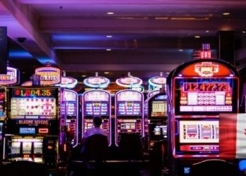 Casinos in Canada open their doors once again