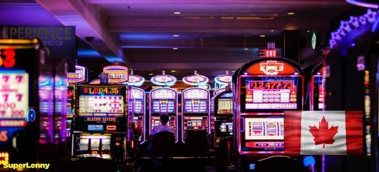 Suspected money launderers with casino ties shot in Richmond