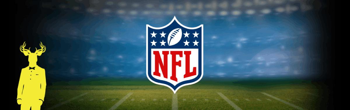 NFL Banner