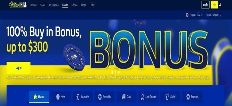 William-Hill-buy-in-bonus