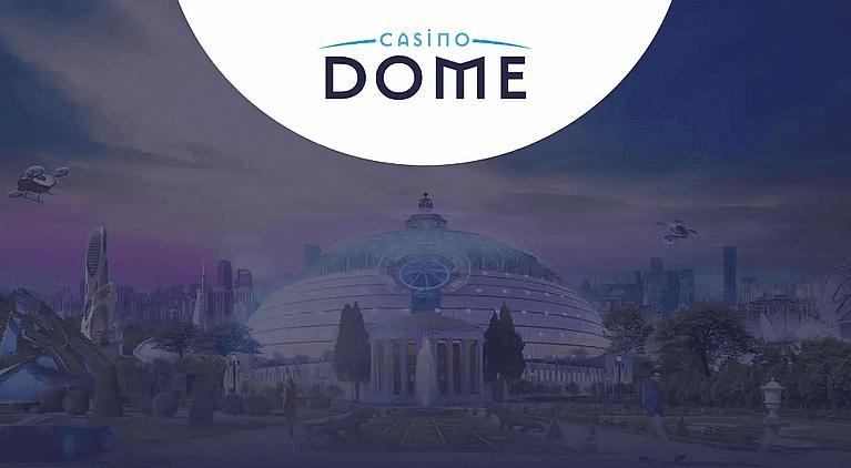 Casino Dome Vorschau