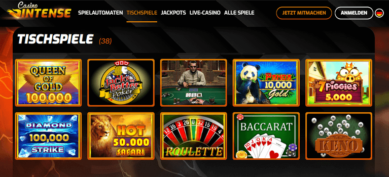God55 online casino