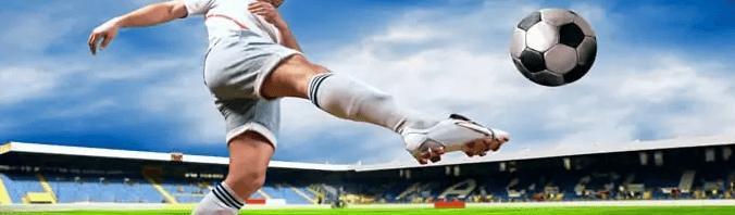 Sportwetten Fussball
