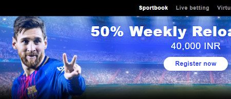 Librabet Casino Sportsbetting offer