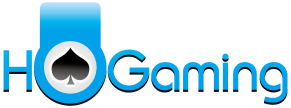 HO Gaming Live Casino Provider Logo