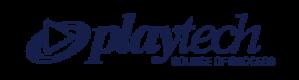 Playtech Live Casino Provider Logo