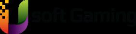 Usoft Gaming Live Casino Provider Logo