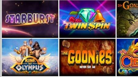 Chilli spins casino games