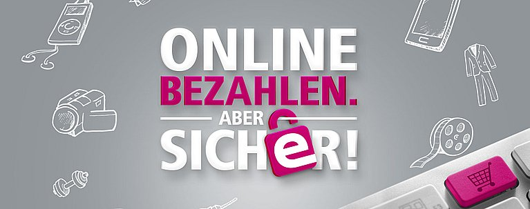 EPS Einzahlungen Online Casino