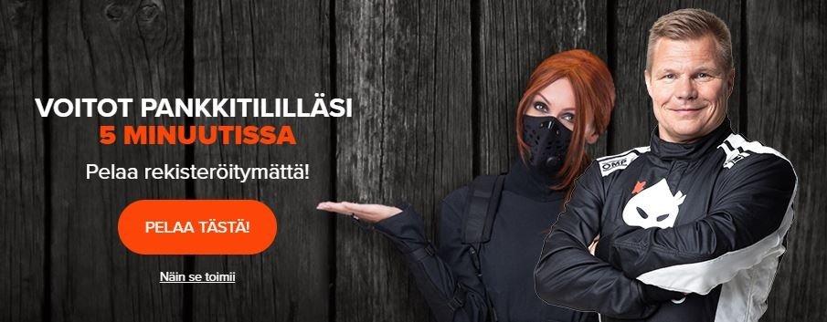 ninja-casino-kotiutukset