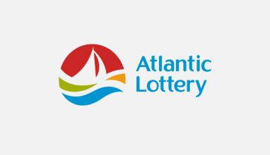 Atlantic Lottery Pay Back CA$395.4 Million to Atlantic Canadian Provinces