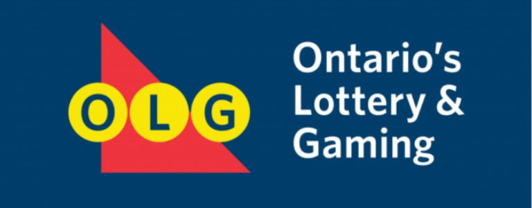 Ontario Players in for a Chance to Sweep $50,000 in Super SweetStakes