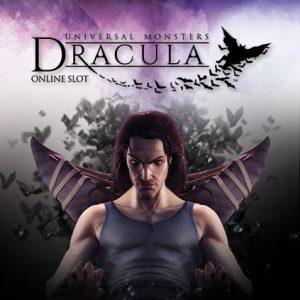Dracula Casino Slot Beitragsbild
