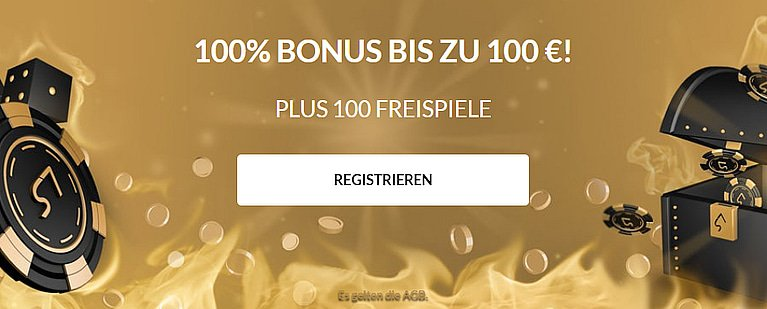 SuperSeven Bonus
