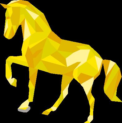 Pferdewetten 2020