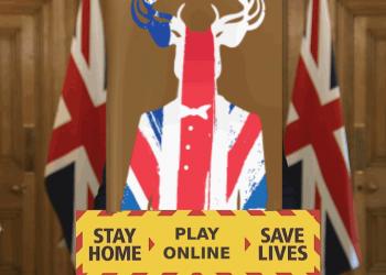 2020's Impact on the UK Gambling Industry