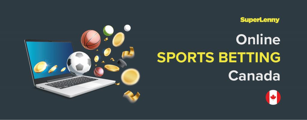 Online sports betting quebec news west nine sports betting