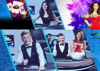 Best Casinos To Play at During Diwali 2021