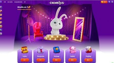 cadabrus casino 3