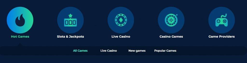 casino planet 1