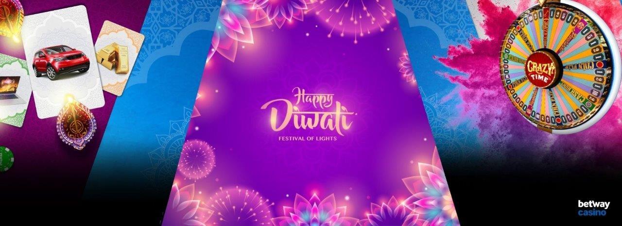 happy diwali 2.0 (1)