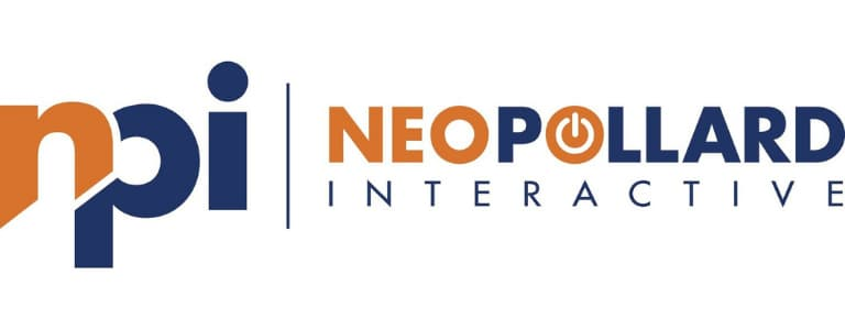 NeoPollard Interactive Launches into Canadian Gaming Market through PlayAlberta.ca