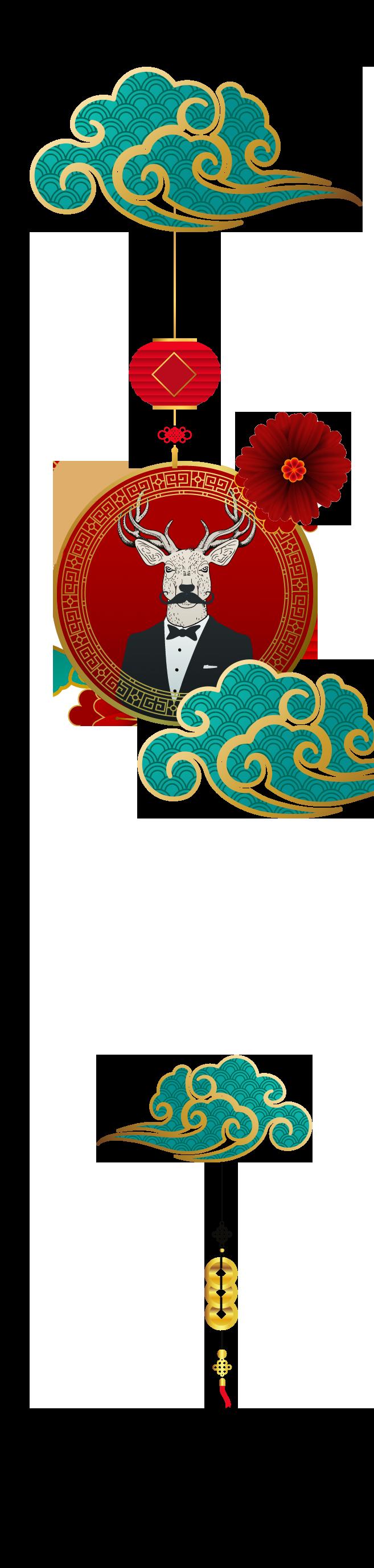 中文玩家博弈賭場排名