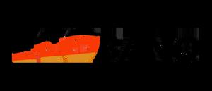 EcoBanq India Logo