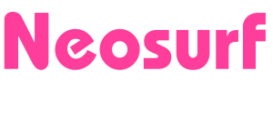 Neosurf India Logo