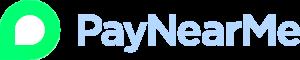 Paynearme India Logo