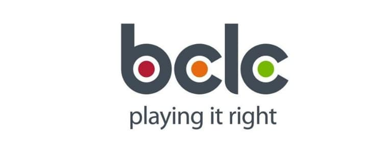 Well-Deserved Responsible Gaming Protocols Appraisal Given to B.C. Lottery Corporation