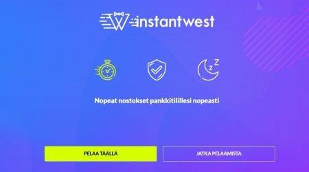 Instantwest Casino2
