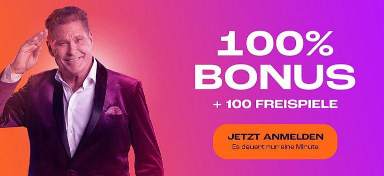 Wheelz Bonus