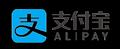 Alipay 支付方式