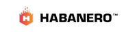 habanero provider small logo
