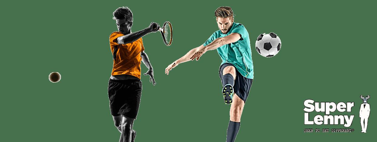 Urheiluvedonlyönti netissä – jännittävä taitolaji