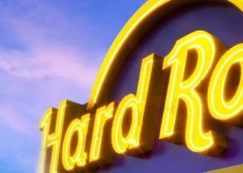 Hard Rock International Acquire Casino Premise Licence from The Ritz Club