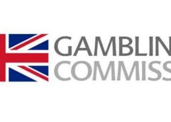 UKGC Accuses Alarmist Major Betting Firms of Exaggerating Black-Market Threat