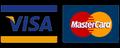 信用卡支付方式