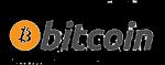 bitcoin 支付方式