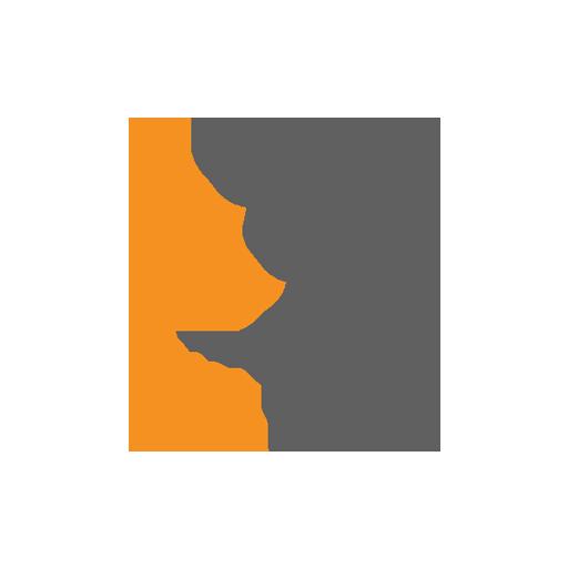 MuchBetter Zahlungsmethode