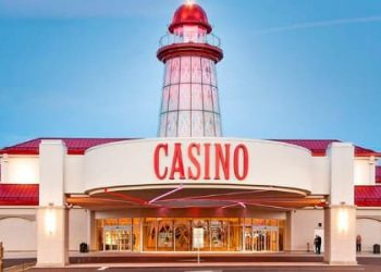 Great Canadian Gaming to Officially Reopen Casino New Brunswick