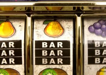 Online Slot Machines in Great Britain Ordered to Slow Down by Gambling Commission