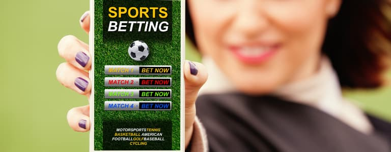 Alberta Joins Supportive Calls for the Introduction of Single-Sport Event Betting