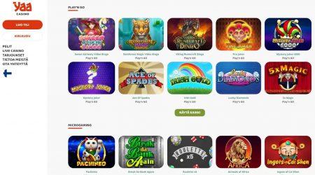 yaa casino 4