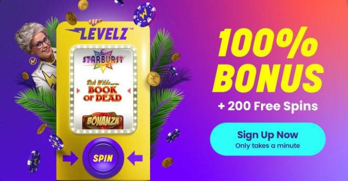 Wildz Casino India Bonus