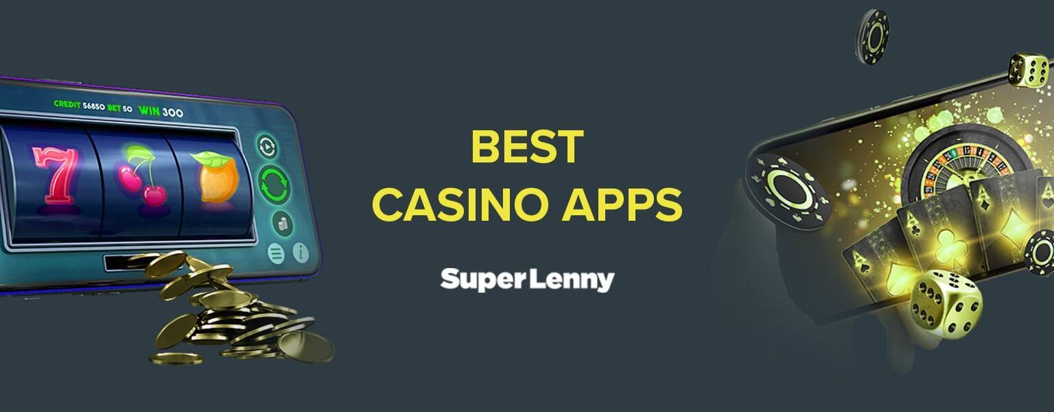 Best Blackberry Casino Apps For Canada