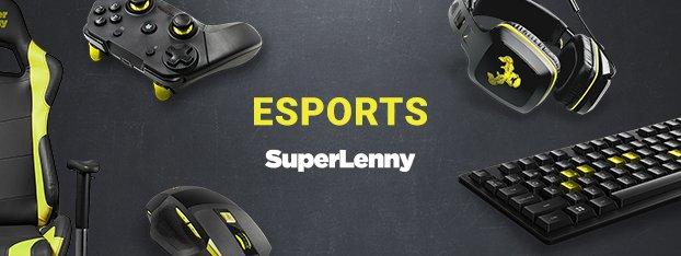 eSports Wetten